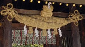神社イメージ画像
