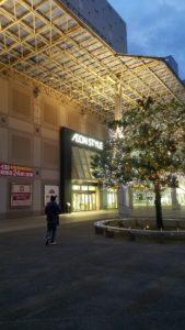 イオンスタイル品川シーサイド店の画像