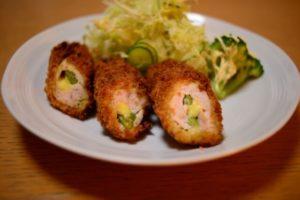 お惣菜コーナーイメージ3