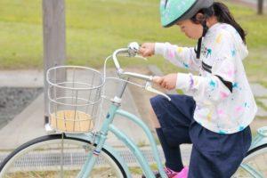 自転車イメージ4
