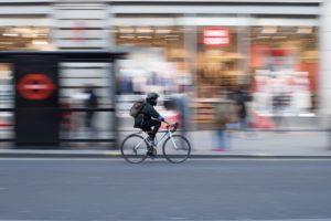 自転車効果2