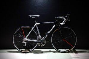 自転車効果1