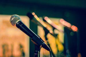 歌うこと効果1