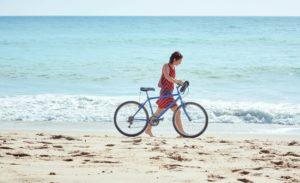 自転車効果3